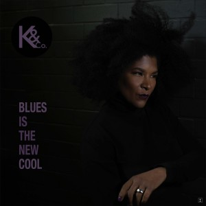 kandco_blues_is-0-00-00-00