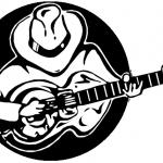 Logo_BaCo-150x150