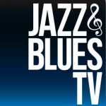jazzblues-mainlogo-150x150