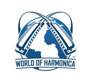 world-of-harmonica-300x282