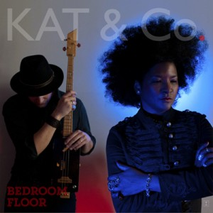 Kat & Co., Bedroom Floor