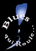 logo-blues-qui-roule