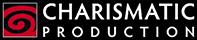 chrism_logo-40