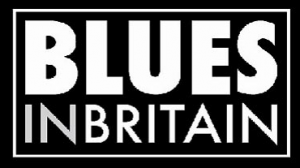 blues-in-britain